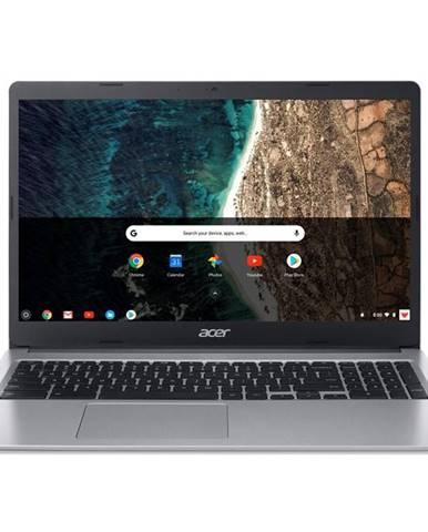 Notebook Acer Chromebook 315