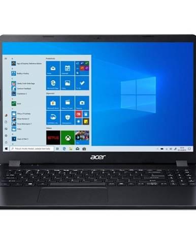 Notebook Acer Extensa 215