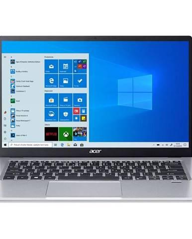 Notebook Acer Swift 1