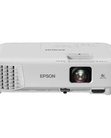 Projektor  Epson EB-W06