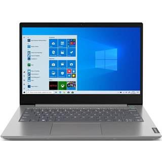 Notebook Lenovo ThinkBook 14-IIL sivý