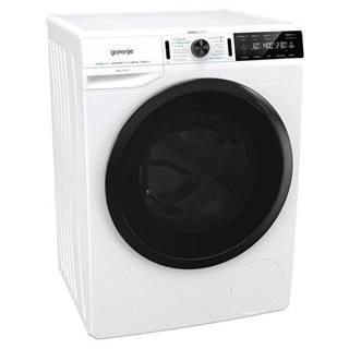 Práčka Gorenje Wa84cs biela