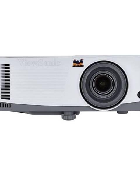 VIEWSONIC Projektor  ViewSonic PA503W
