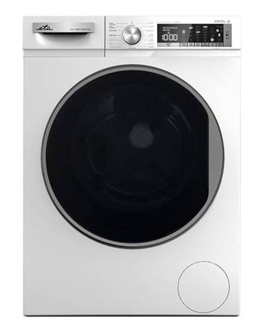 Práčka so sušičkou ETA 055590000 biela