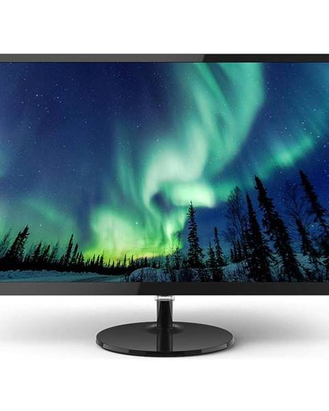 Philips Monitor Philips 327E8qjab