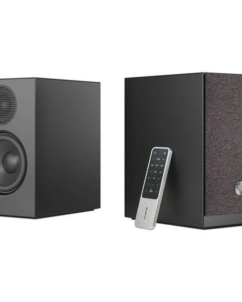 Audio Pro Reproduktory Audio Pro A26, 2 ks čierne