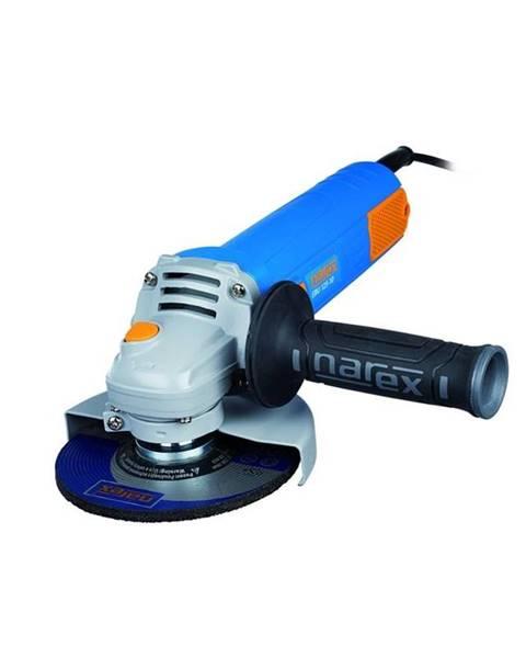 Narex Uhlová brúska Narex EBU 125-10