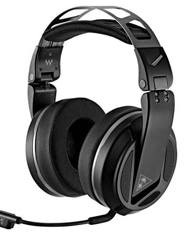 Headset  Turtle Beach Elite Atlas Aero pro PC, PS4, Xbox One,