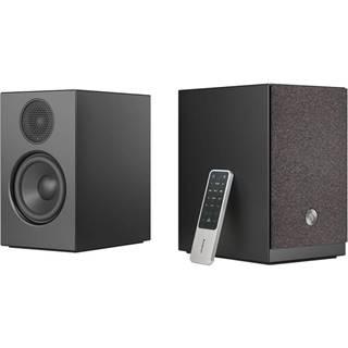 Reproduktory Audio Pro A26, 2 ks čierne