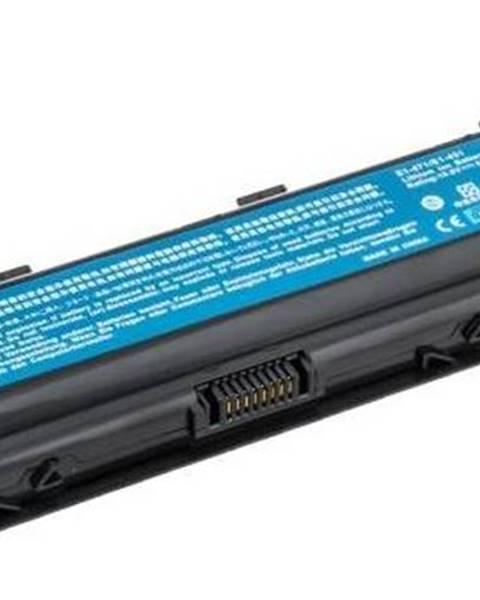 Avacom Batéria Avacom pro Acer Aspire 7750/5750, TravelMate 7740 Li-Ion 11