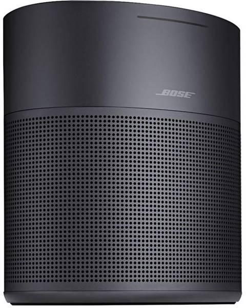 Bose Reproduktor Bose Home Smart Speaker 300 čierny
