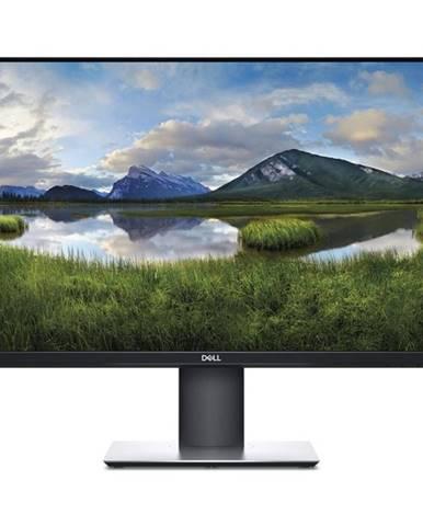 Monitor Dell P2720DC