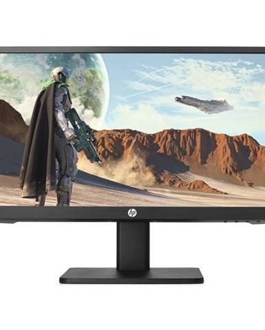 Monitor HP 22x