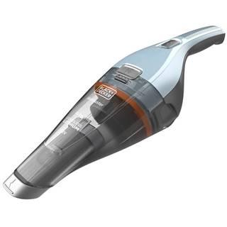Vysávač akumulátorový Black-Decker Dustbuster Nvc215w