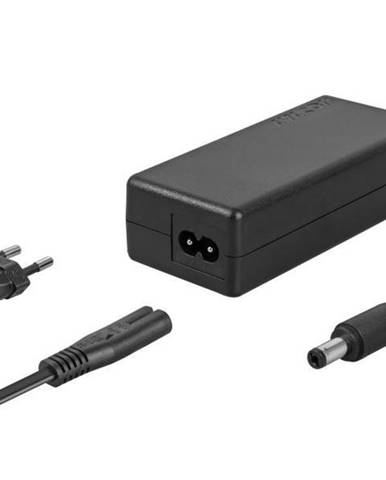Sieťový adaptér Avacom pro notebooky 12V 5A 60W konektor 5,5mm x 2