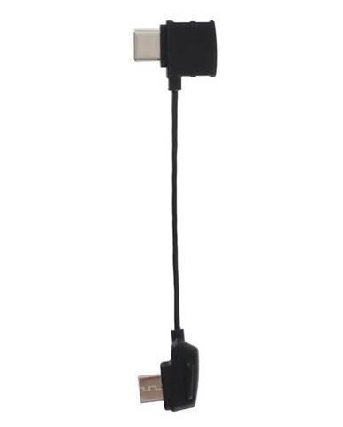 Kábel DJI Mavic k dálkovému ovládání USB-C