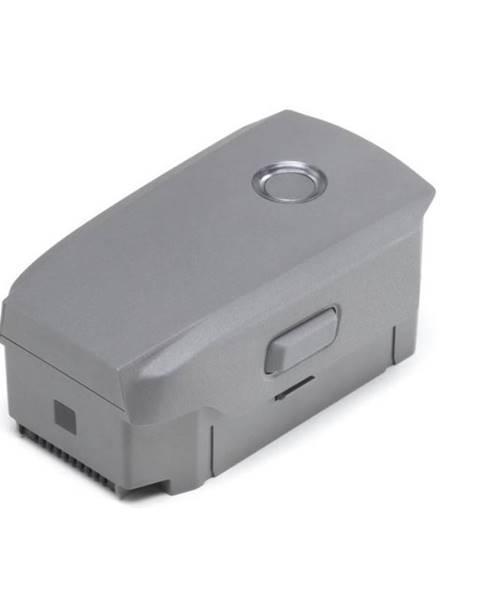DJI Batéria DJI pro Mavic 2, LiPo 3850mAh, 15,4V