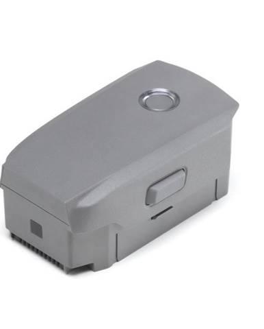 Batéria DJI pro Mavic 2, LiPo 3850mAh, 15,4V
