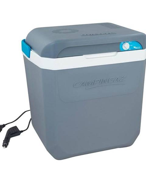 Campingaz Autochladnička Campingaz Powerbox™ Plus 24L AC/DC EU