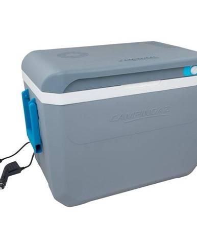 Autochladnička Campingaz Powerbox™ Plus 36L AC/DC EU