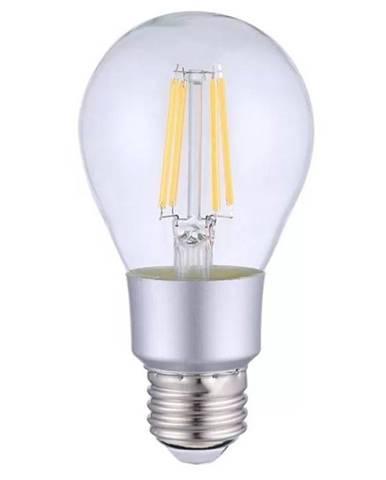 Inteligentná žiarovka Shelly Vintage A60, stmívatelná 7 W/750 lm,