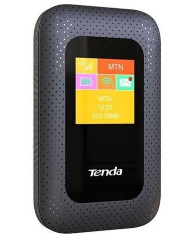 Router Tenda 4G185 Wireless-N mobile 4G LTE Hotspot s LCD