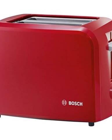 Hriankovač Bosch Tat3a014 červen