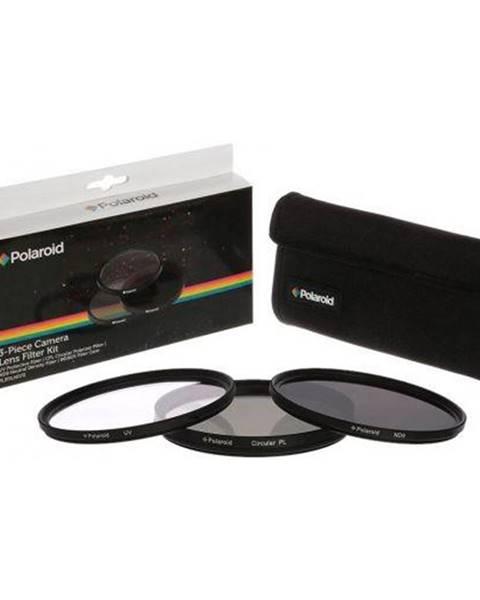 Polaroid Filter Polaroid 62mm