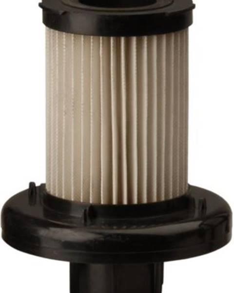Goddess Hepa filter pre vysávače Goddess HFC 4201