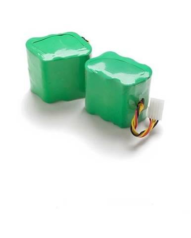 Batéria Neato Robotics XV - Náhradní baterie