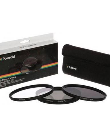 Filter Polaroid 62mm