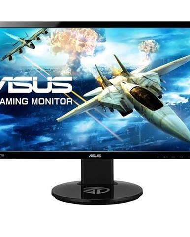 Monitor Asus VG278Q čierny