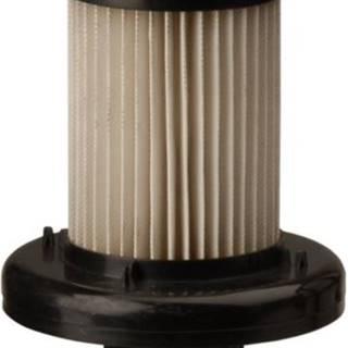Hepa filter pre vysávače Goddess HFC 4201