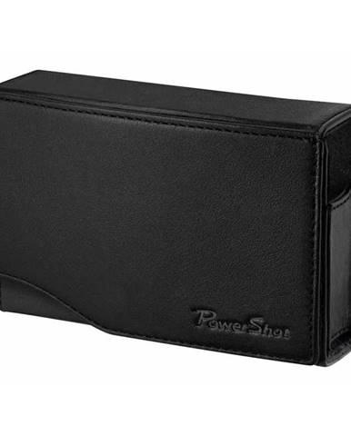 Púzdro na foto/video Canon DCC-1500 čierne