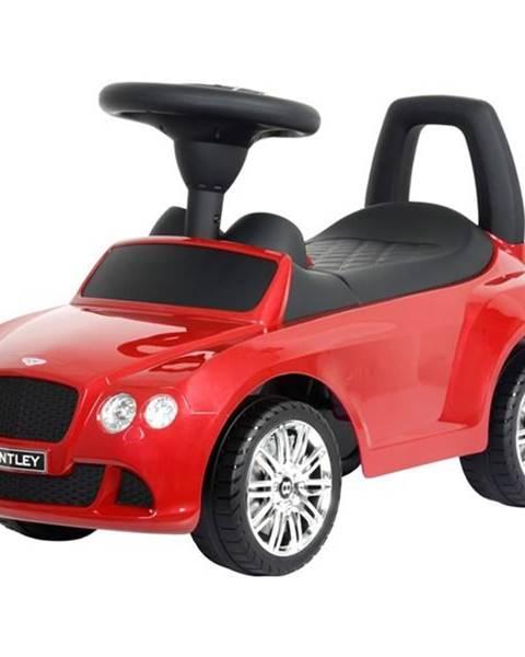 Buddy Toys Odrážadlo plastové Buddy Toys BPC 5121 Bentley