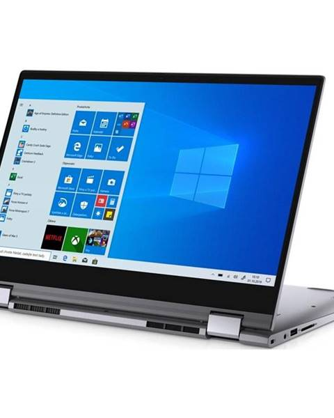 Dell Notebook Dell Inspiron 14 2in1