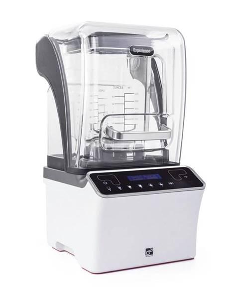 G21 Stolný mixér G21 Experience White E8-1500PG-W biely