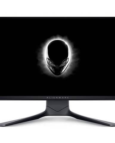 Monitor Dell Alienware Aw2521hfa