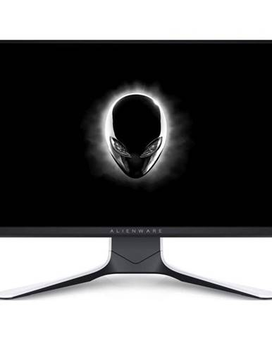 Monitor Dell Alienware Aw2521hfla