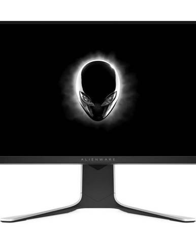 Monitor Dell Alienware Aw2720hfa