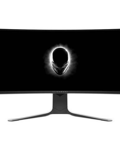 Monitor Dell Alienware Aw3420dw