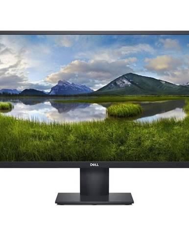 Monitor Dell E2720HS čierny