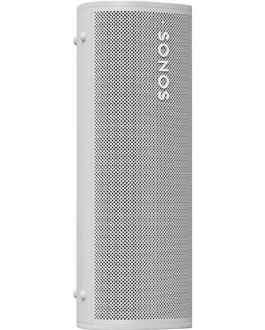 Prenosný reproduktor Sonos Roam biely
