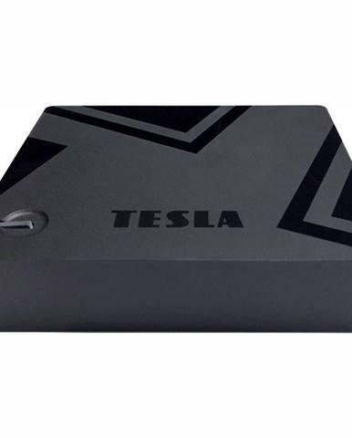 Set-top box Tesla MediaBox XT550 čierny