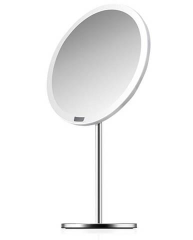 Stolná lampa Yeelight Sensor Makeup Mirror strieborná
