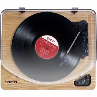 Gramofón ION Air LP dreven
