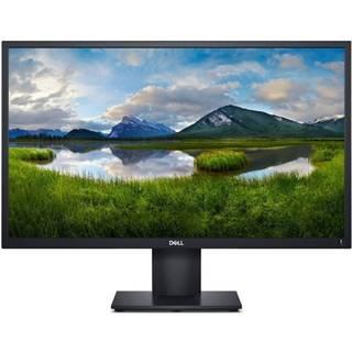 Monitor Dell E2421HN