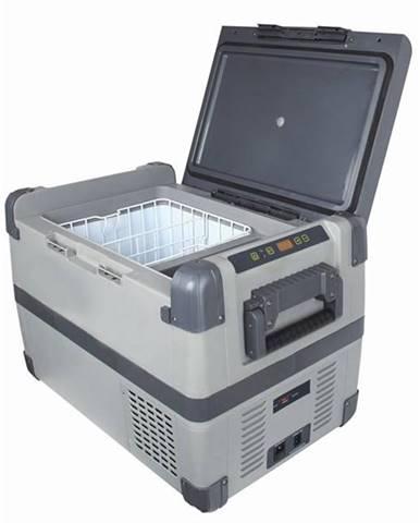 Autochladnička Guzzanti GZ 45