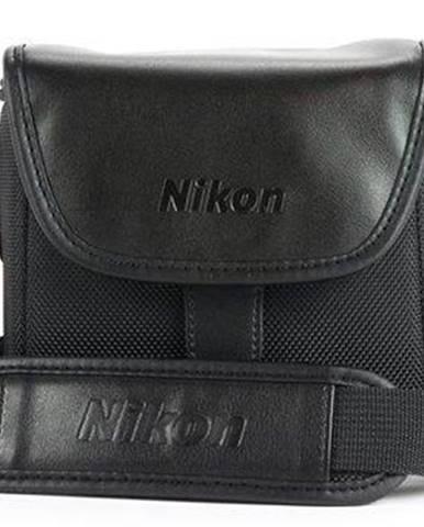 Púzdro na foto/video Nikon CS-P08 pro P500/P510/L120/L810 čierne