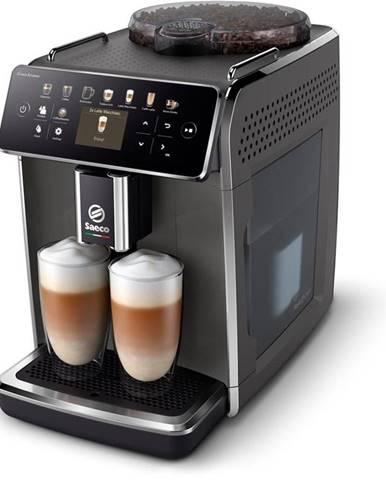 Espresso Saeco GranAroma SM6580/10